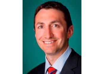 West Valley City pain management doctor Craig W. Davis, MD
