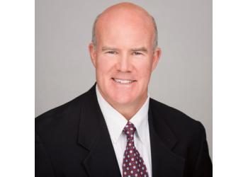 Carrollton orthopedic Craig W. Goodhart, MD