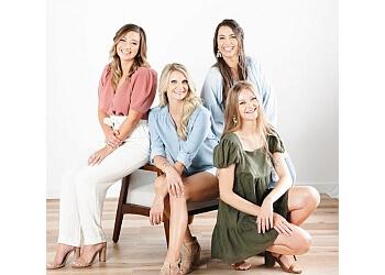 Tucson wedding planner Crain + Co Events
