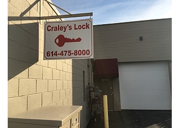 Craley's Lock Company