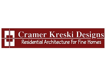 Omaha residential architect Cramer Kreski Designs, LLC