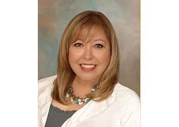 Laredo property management Cranes Landin Real Estate & Property Management LLC