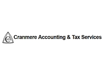 Chandler tax service Cranmere Accounting & Tax Services