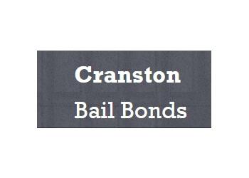 Providence bail bond Cranston Bail Bonds