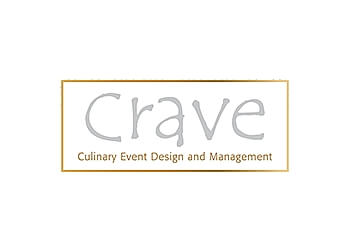 Austin caterer Crave Catering