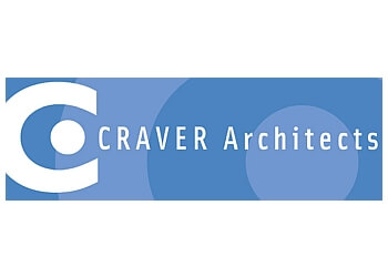 Alexandria residential architect Craver Architects LLC