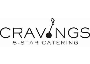 Colorado Springs caterer Cravings Five-Star Catering