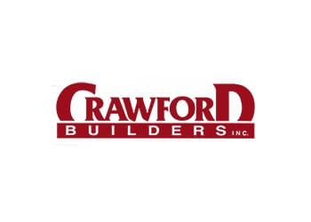 Lexington home builder Crawford Builders, Inc.