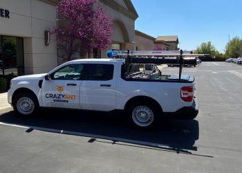 Fresno pest control company Crazy Ant Pest Control