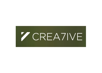 Miami advertising agency Crea7ive