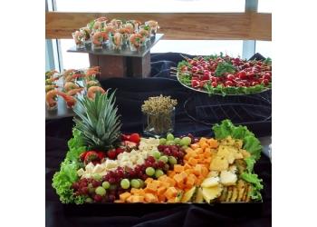Hampton caterer Create Cuisine Catering