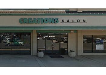 Creations Salon