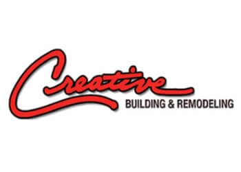 Warren home builder Creative Building & Remodeling