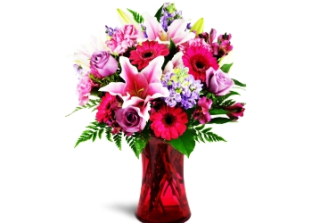 3 Best Florists In Sioux Falls Sd Expert Recommendations