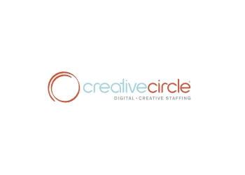 Detroit staffing agency Creative Circle