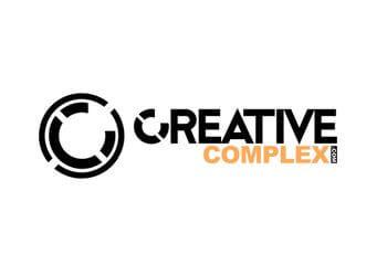 Hialeah advertising agency Creative Complex