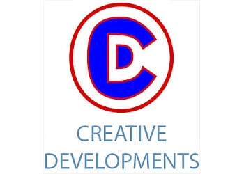 Tempe web designer Creative Developments