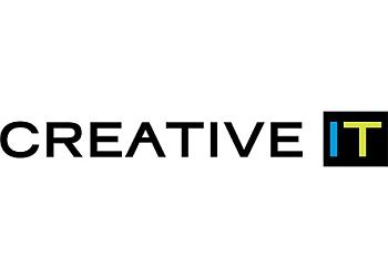 Mesa it service Creative IT