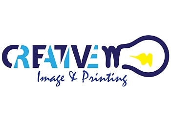 Sterling Heights advertising agency Creative Image and  Printing