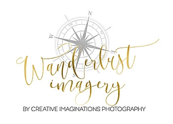 Cape Coral wedding photographer Creative Imaginations Photography