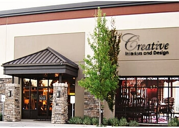 Vancouver Furniture Store Creative Interiors And Design