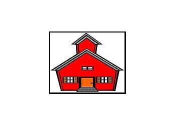 Creative Learning Center -AV Lancaster Preschools