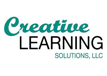 Madison tutoring center Creative Learning Solutions, LLC