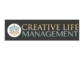 Miami hypnotherapy Creative Life Management