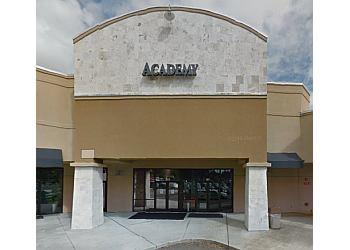 Jacksonville preschool Creative Minds Academy of Durbin