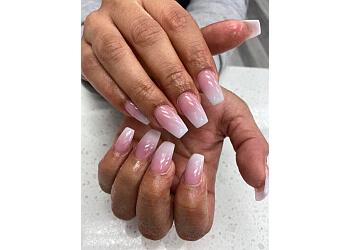 Overland Park nail salon Creative Nails