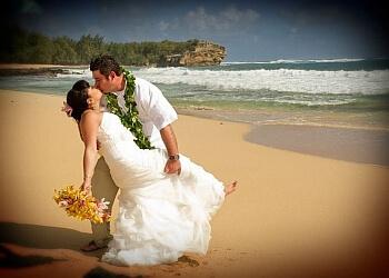 Oceanside wedding photographer Creative Photography Inc
