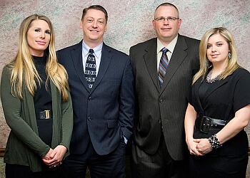 Akron financial service Creative Retirement Planning, LLC