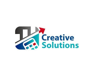Glendale accounting firm Creative Solutions