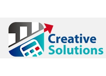Glendale tax service Creative Solutions Accounting & Tax Services
