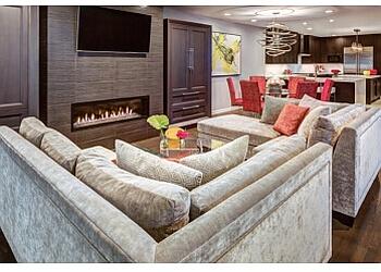 Houston upholstery Creative Style Furniture, Inc.