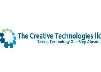 Thornton computer repair Creative Technologies LLC