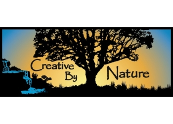 McKinney landscaping company Creative by Nature, Inc.