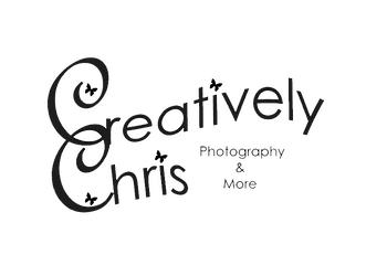 Mesquite wedding photographer CreativelyChris Photography