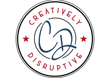 Surprise advertising agency Creatively Disruptive