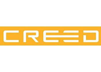 St Paul web designer Creed Interactive