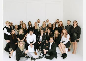 Lexington web designer Creekmore Marketing & Web Design