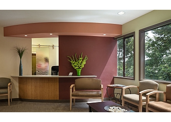 Bellevue sleep clinic Creekside Sleep Medicine Center