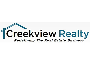 Plano real estate agent Creekview Realty