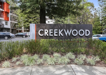 Hayward apartments for rent  Creekwood
