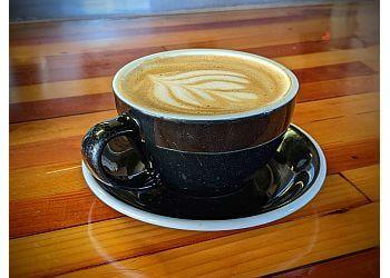 Denver cafe Crema Coffee House