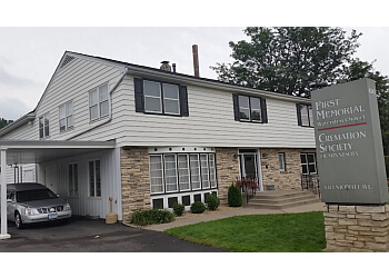 Minneapolis funeral home Cremation Society of Minnesota