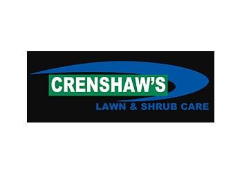 Crenshaw's Lawn & Shrub Care