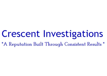 New Orleans private investigators  Crescent Investigations, LLC