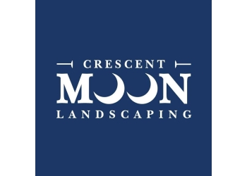 Charleston landscaping company Crescent Moon Landscaping