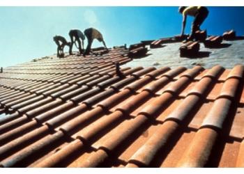 3 Best Roofing Contractors In Tucson Az Expert